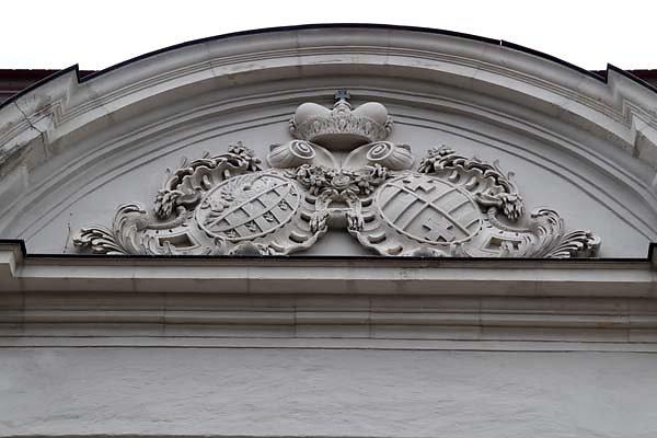 Schloss-Koethen-4.jpg