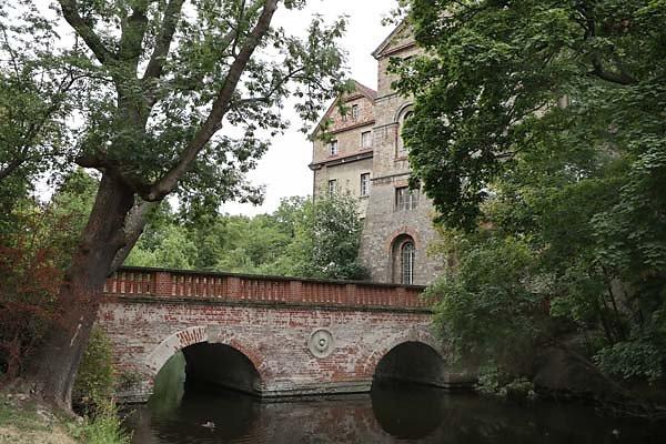 Schloss-Koethen-7.jpg