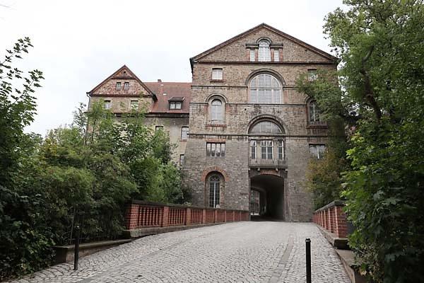 Schloss-Koethen-8.jpg