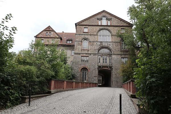 Schloss-Koethen-9.jpg