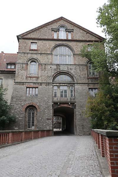 Schloss-Koethen-10.jpg