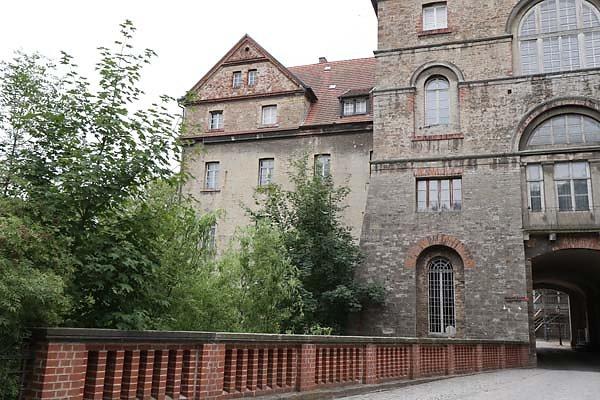 Schloss-Koethen-11.jpg