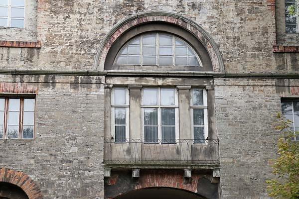 Schloss-Koethen-12.jpg