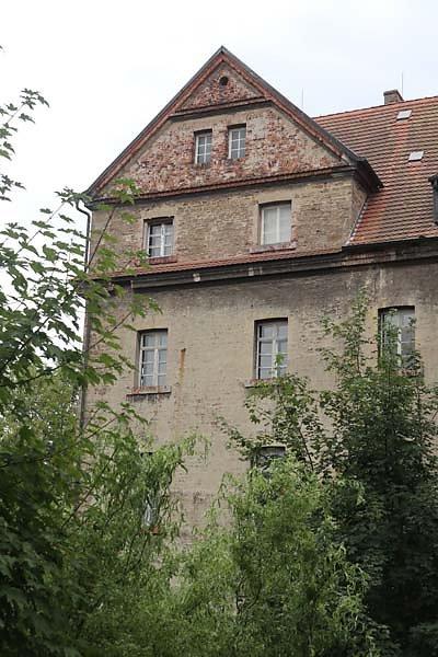 Schloss-Koethen-13.jpg