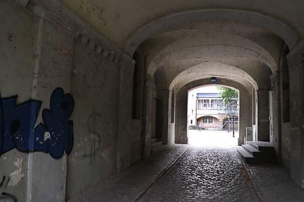 Schloss-Koethen-14.jpg