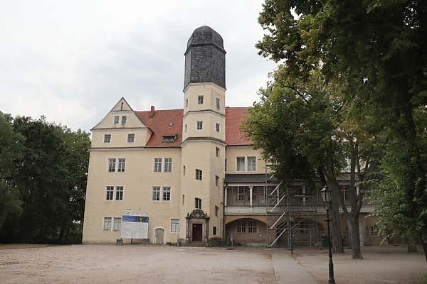 Schloss-Koethen-15.jpg