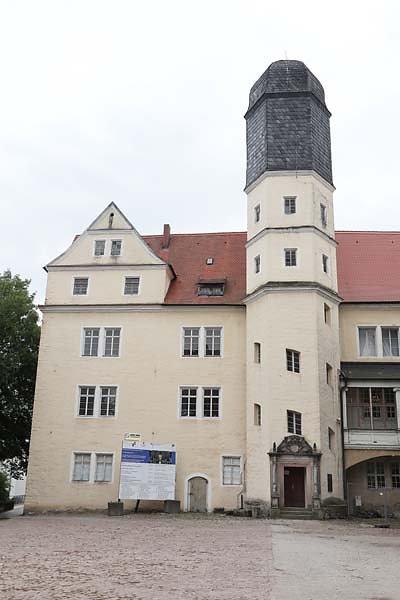 Schloss-Koethen-16.jpg