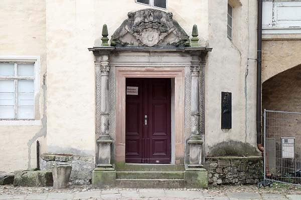 Schloss-Koethen-17.jpg