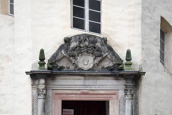 Schloss-Koethen-18.jpg