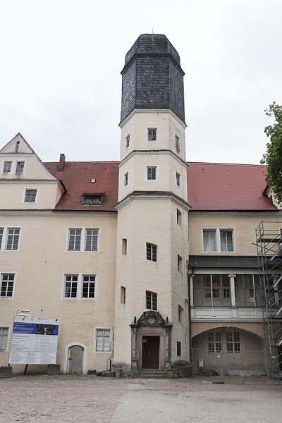 Schloss-Koethen-19.jpg