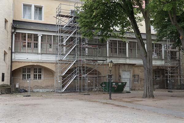 Schloss-Koethen-20.jpg