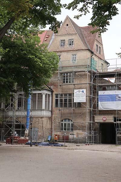 Schloss-Koethen-21.jpg