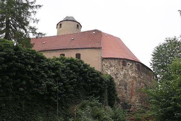 Burg-Schoenfels-2.jpg