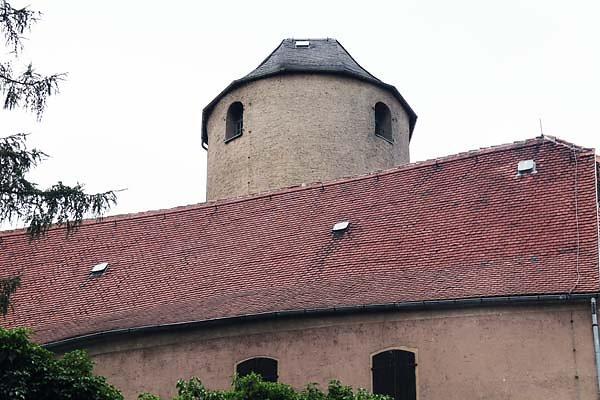 Burg-Schoenfels-3.jpg