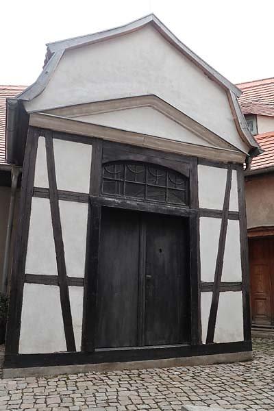 Burg-Schoenfels-7.jpg
