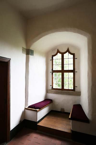 Burg-Schoenfels-14.jpg