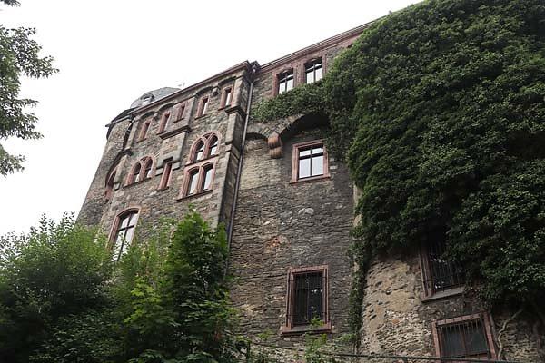 Burg-Mylau-1.jpg