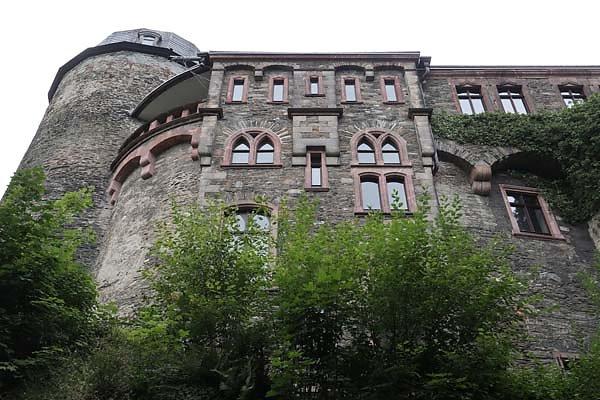 Burg-Mylau-7.jpg