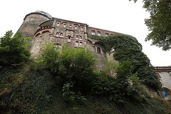 Burg-Mylau-8.jpg