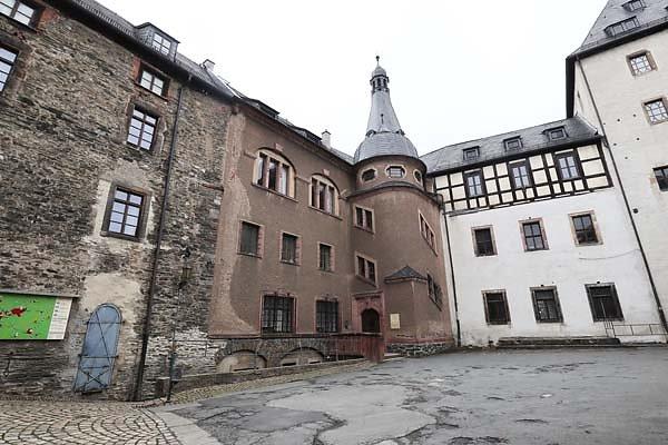 Burg-Mylau-10.jpg