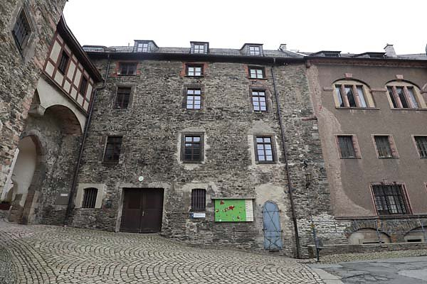 Burg-Mylau-11.jpg