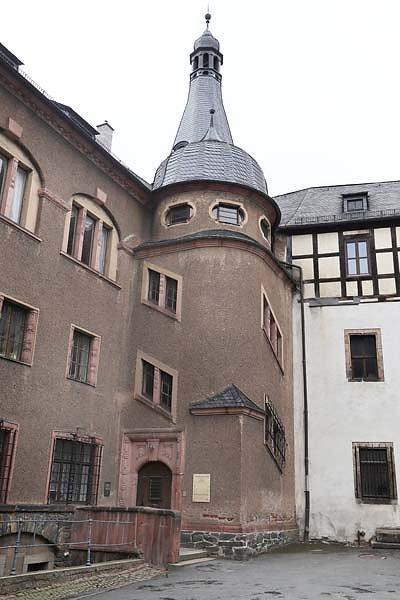 Burg-Mylau-13.jpg