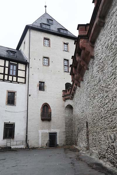 Burg-Mylau-14.jpg