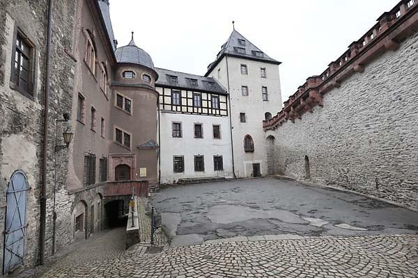 Burg-Mylau-16.jpg