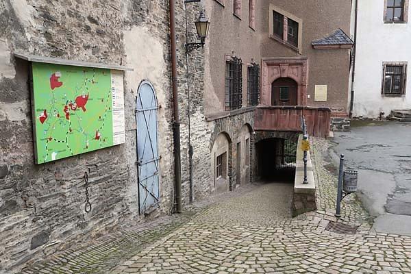 Burg-Mylau-17.jpg