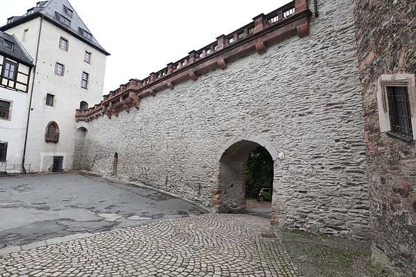 Burg-Mylau-18.jpg