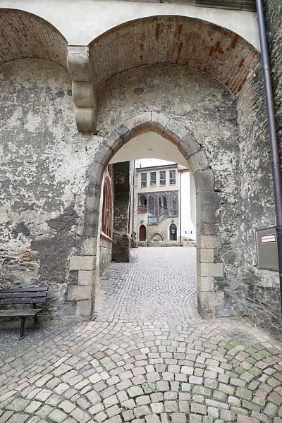 Burg-Mylau-19.jpg