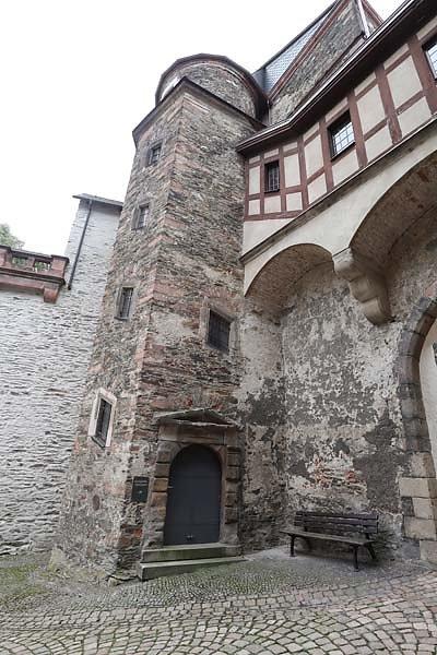 Burg-Mylau-20.jpg