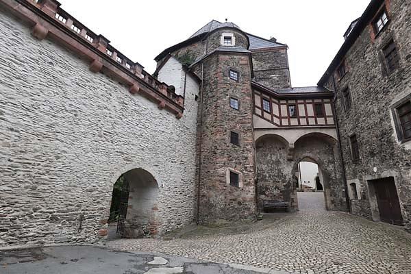 Burg-Mylau-21.jpg