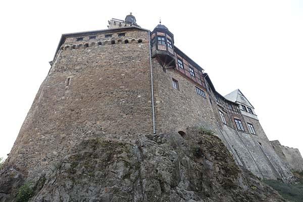 Burg-Falkenstein-2.jpg