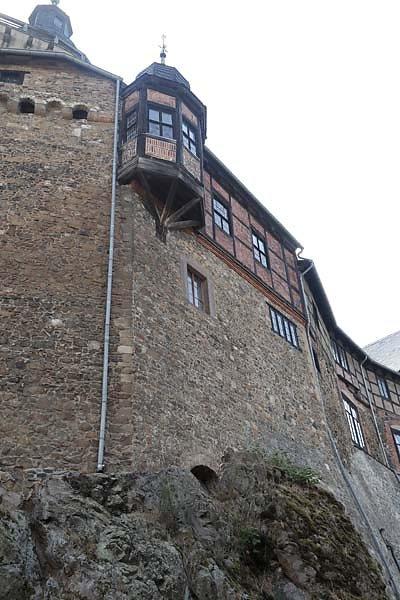 Burg-Falkenstein-3.jpg