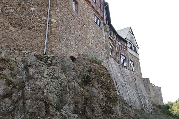 Burg-Falkenstein-4.jpg