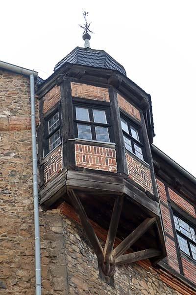 Burg-Falkenstein-5.jpg