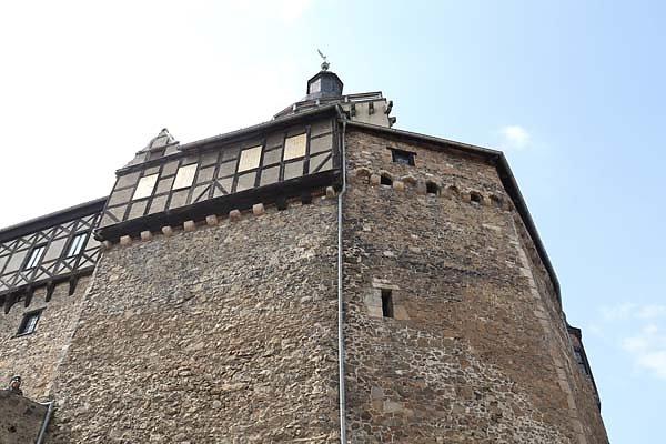 Burg-Falkenstein-6.jpg