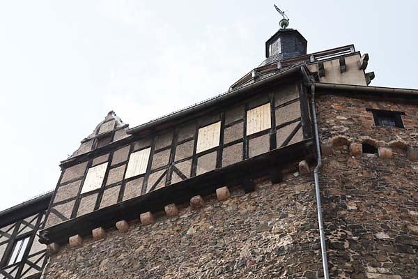Burg-Falkenstein-7.jpg