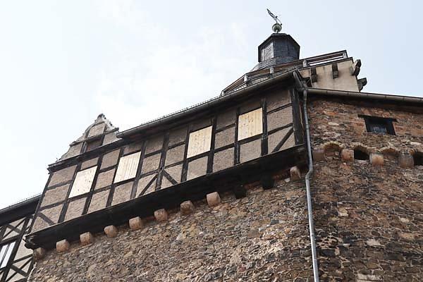 Burg-Falkenstein-8.jpg