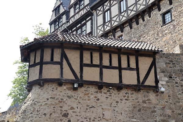 Burg-Falkenstein-9.jpg