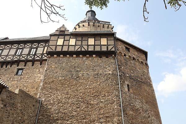Burg-Falkenstein-10.jpg