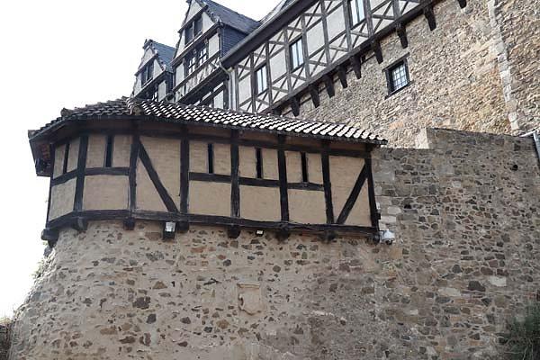 Burg-Falkenstein-11.jpg