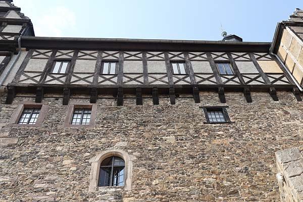 Burg-Falkenstein-12.jpg