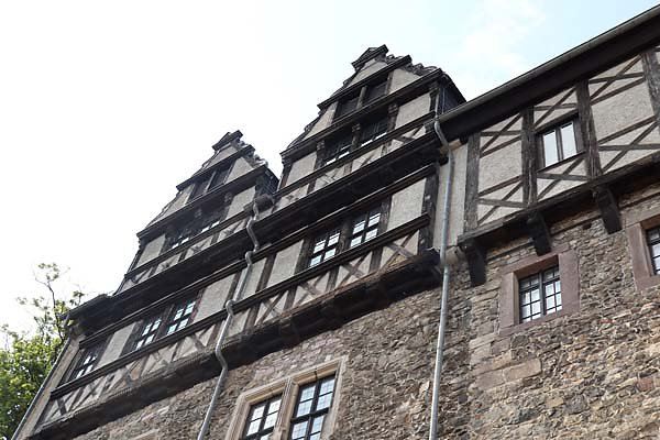 Burg-Falkenstein-13.jpg