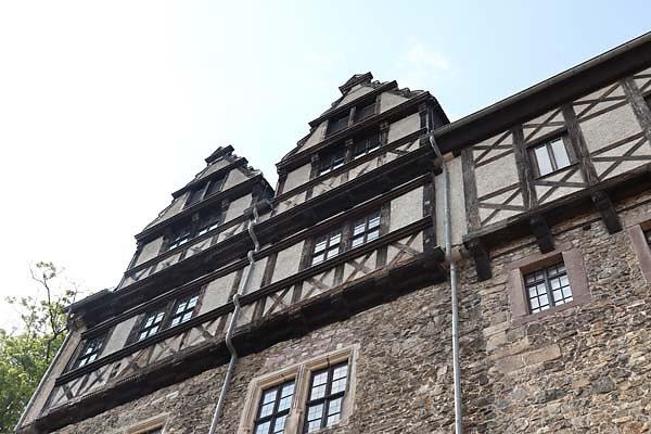 Burg-Falkenstein-14.jpg