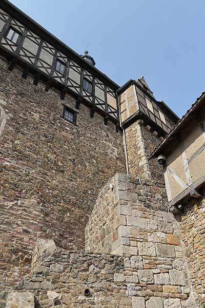 Burg-Falkenstein-15.jpg