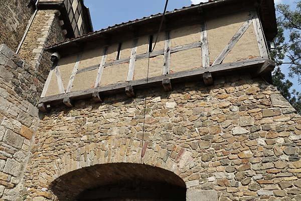Burg-Falkenstein-16.jpg