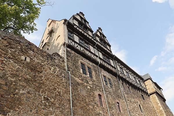 Burg-Falkenstein-17.jpg
