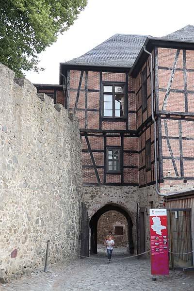 Burg-Falkenstein-21.jpg